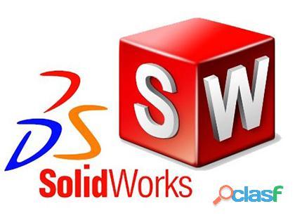 ★ ?? Curso de Solidworks y Programación Cnc | Diseño 3D CAD 2
