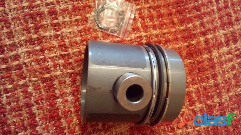 Kit De Cilindro Motor Om364 Mercedes Benz 3