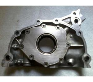 Bomba de Aceite Mazda 626 Matzuri 2.0 0