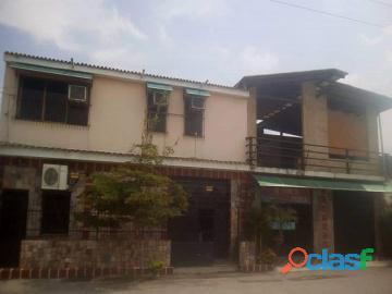 Casa en Venta en Santa Rosa, Valencia, Carabobo, Enmetros2, 18 77001, JSO 0