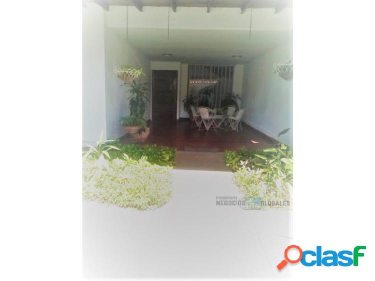 En venta Casa en Urbanización Villa Antillana 1