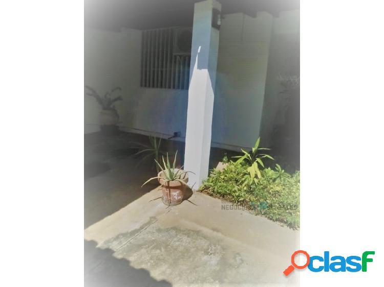 En venta Casa en Urbanización Villa Antillana 2