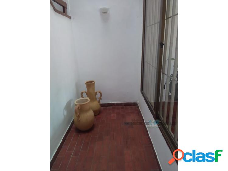En venta Casa en Urbanización Villa Antillana 3