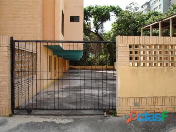 Local en venta en Agua Blanca, Valencia, Carabobo, 19 60004, asb 13