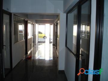 Local en venta en Agua Blanca, Valencia, Carabobo, 19 60004, asb 10