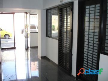 Local en venta en Agua Blanca, Valencia, Carabobo, 19 60004, asb 11
