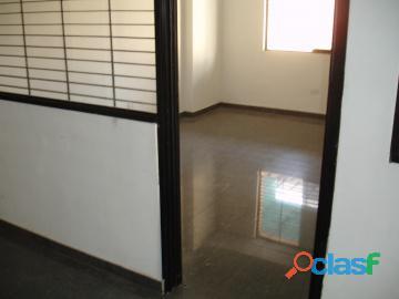 Local en venta en Agua Blanca, Valencia, Carabobo, 19 60004, asb 6