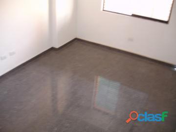 Local en venta en Agua Blanca, Valencia, Carabobo, 19 60004, asb 5