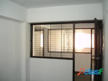 Local en venta en Agua Blanca, Valencia, Carabobo, 19 60004, asb 3