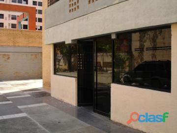 Local en venta en Agua Blanca, Valencia, Carabobo, 19 60004, asb 2