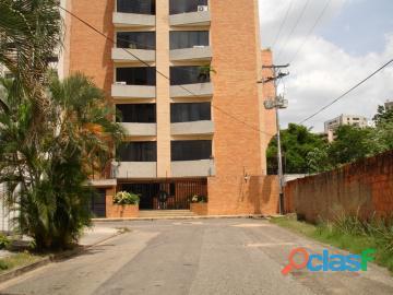 Local en venta en Agua Blanca, Valencia, Carabobo, 19 60004, asb 1