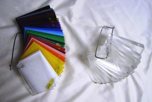 Laminas De Acrilico Transparente 3mm 122*60 0
