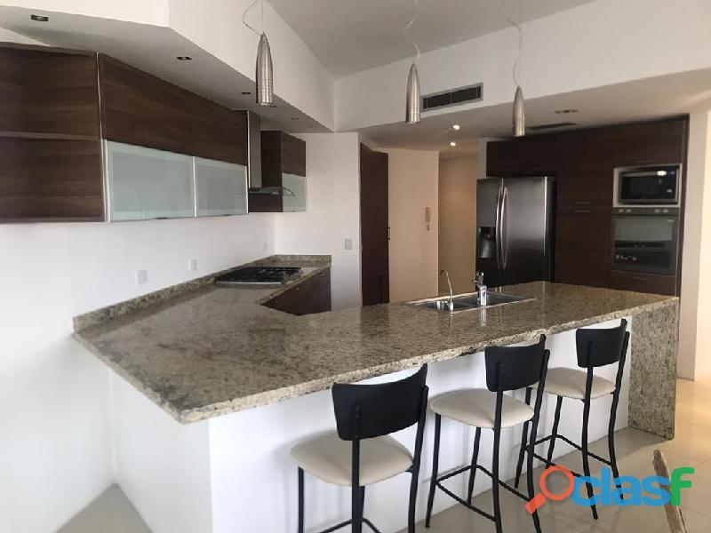Apartamento Venta Maracaibo Torre G Bella Vista 040919 1