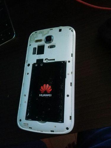 Huawei Y600 Para Reparar O Parar Repuesto 0
