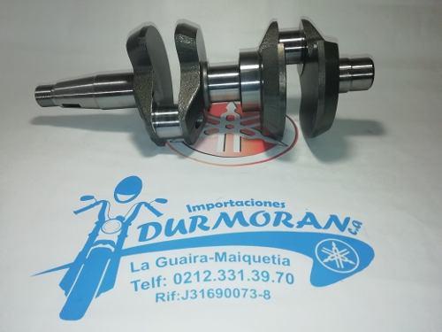 Oferta Kit Cigüeñal Motor 48 Hp Yamaha Fuera De Borda 0