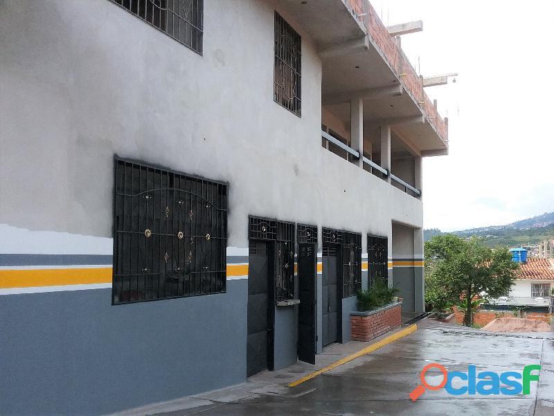 SE ALQUILA / RENTA Local Comercial para Industria o Comercio de materiales y mercancias. 2