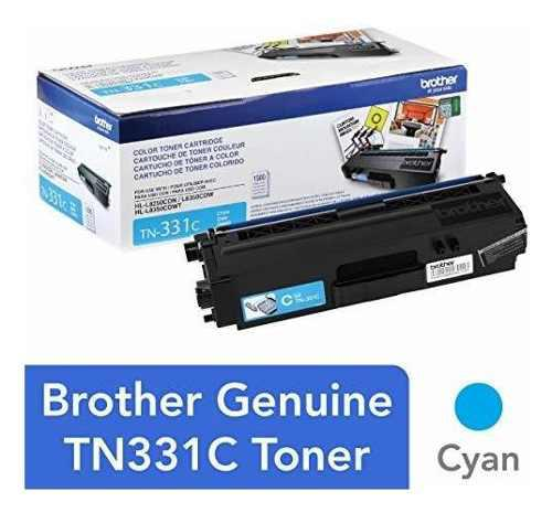Brother Printer Toner Cartridge Cartucho Tinta 0
