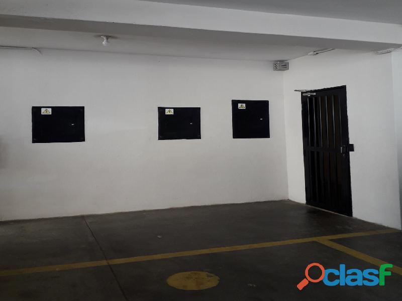 Apartamento de 112m2 en la Urbanización El Parral Valencia 1