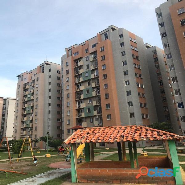 Apartamento en San Diego, Conj. Res. Montemayor FOA 807 0