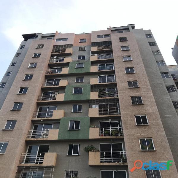 Apartamento en San Diego, Conj. Res. Montemayor FOA 807 3