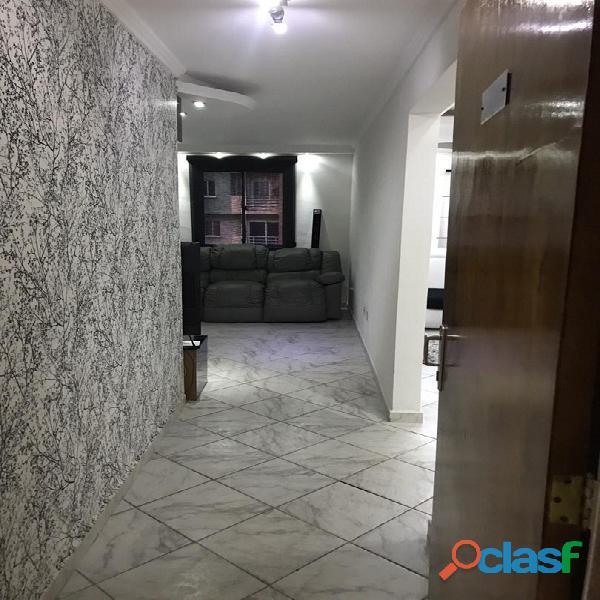 Apartamento en San Diego, Conj. Res. Montemayor FOA 807 10