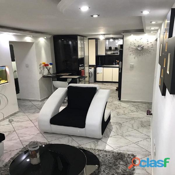Apartamento en San Diego, Conj. Res. Montemayor FOA 807 11