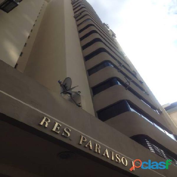 Apartamento en Valles de Camoruco, Res. Paraiso J FOA 791 1