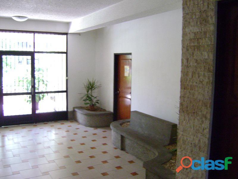 Apartamento en Valles de Camoruco, Res. Paraiso J FOA 791 5