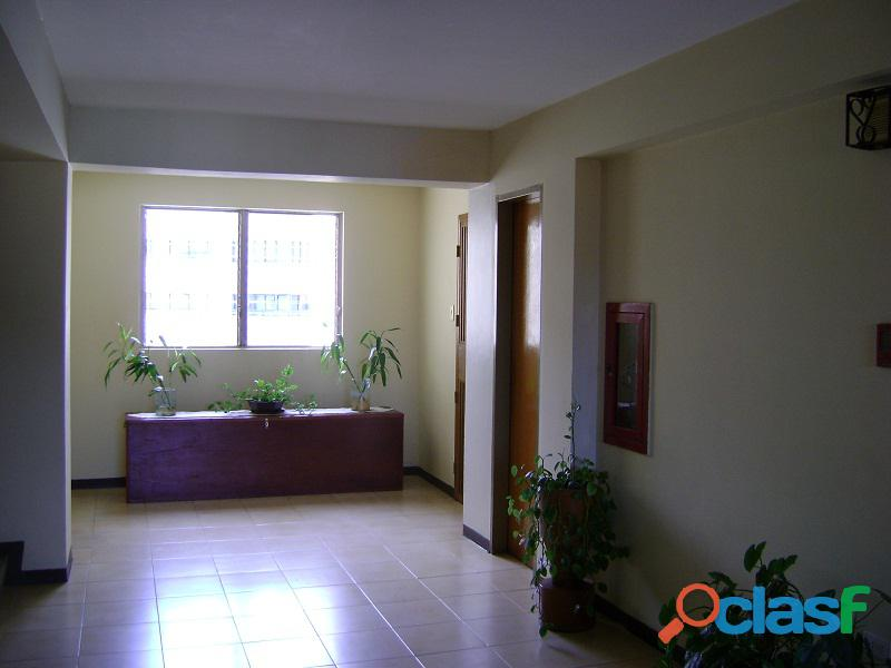 Apartamento en Valles de Camoruco, Res. Paraiso J FOA 791 8
