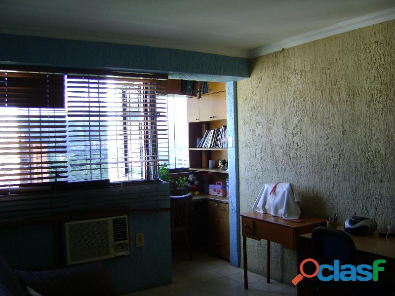Apartamento en Valles de Camoruco, Res. Paraiso J FOA 791 11