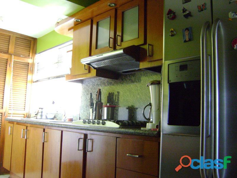 Apartamento en Valles de Camoruco, Res. Paraiso J FOA 791 14