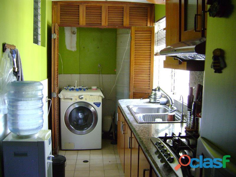 Apartamento en Valles de Camoruco, Res. Paraiso J FOA 791 15