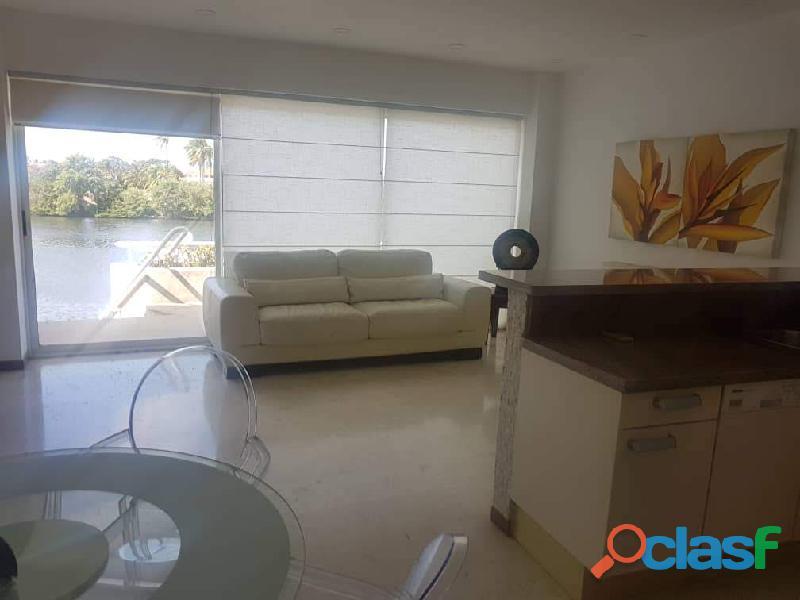 En venta casa Isla Paraiso 7