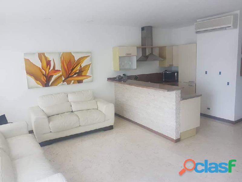 En venta casa Isla Paraiso 13