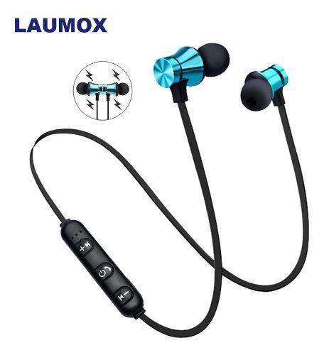 Auriculares Audífonos Inalámbricos Bluetooth 0