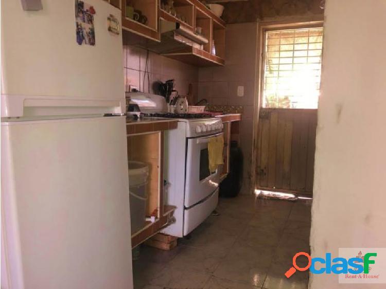 Venta Casa en Cabudare, NLG203659 1