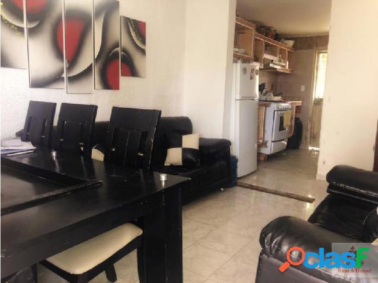 Venta Casa en Cabudare, NLG203659 2