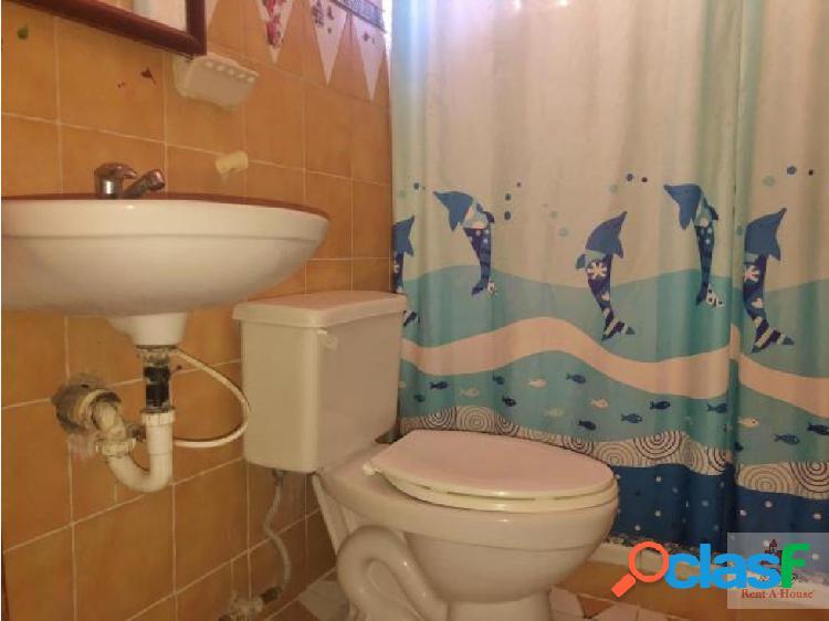 Venta Casa en Cabudare, NLG203659 3