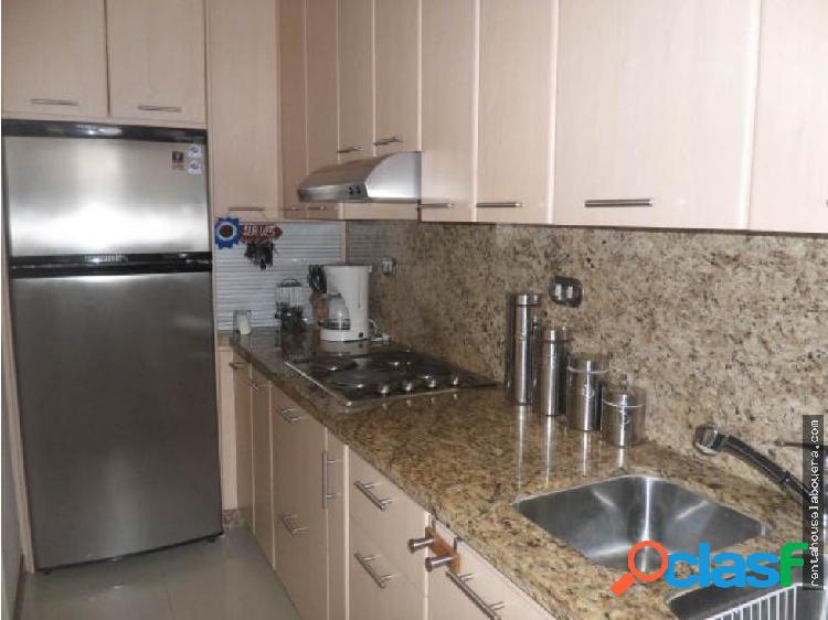 Apartamento en Venta La Bonita MB3 MLS19-6244 2