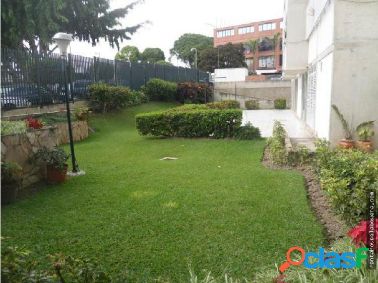 Apartamento en Venta La Bonita MB3 MLS19-6244 3