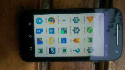 Motorola Moto E2 Quadcore Snapdragon 0