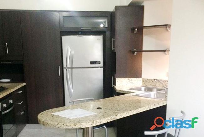 Yamily Ochoa Alquila Apartamento Urb. El Parral Valencia   YAP2 5