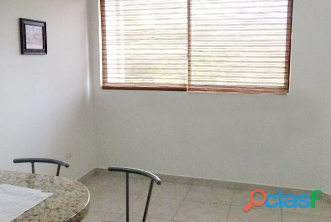 Yamily Ochoa Alquila Apartamento Urb. El Parral Valencia   YAP2 3