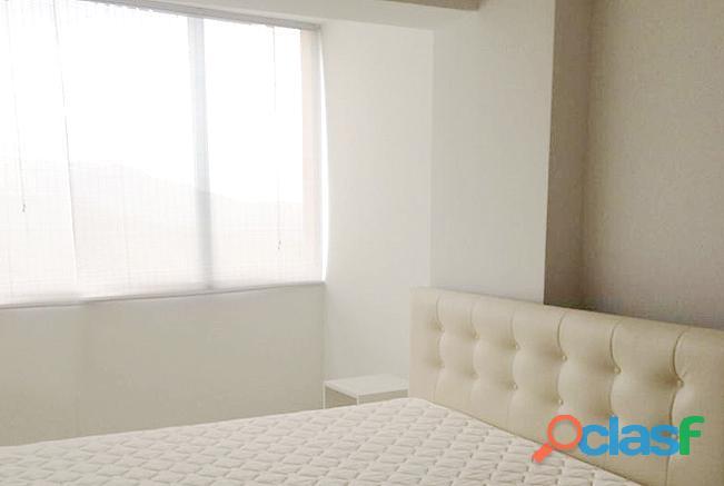 Yamily Ochoa Alquila Apartamento Urb. El Parral Valencia   YAP2 2