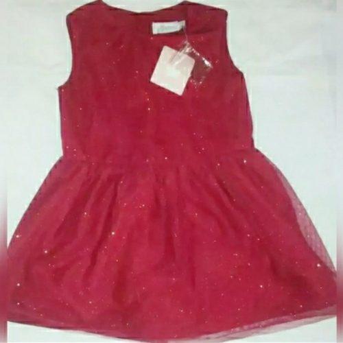 Vestidos Para Niñas Epk Y Importados 0