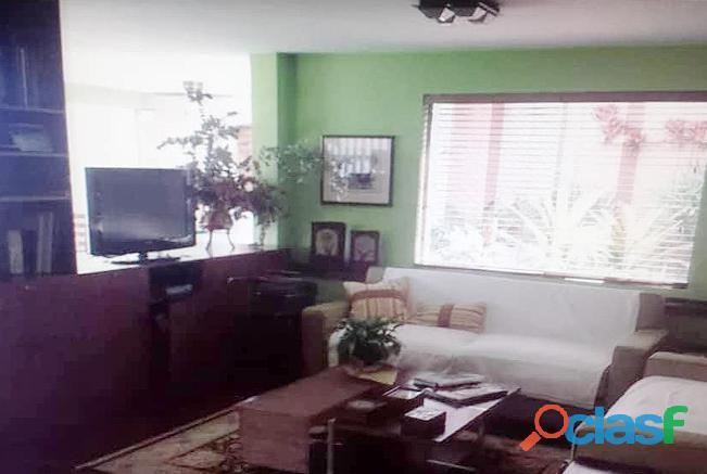 Yamily Ochoa Vende Casa Zona Cerrada Urb. La Viña   YCS1 4