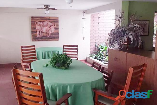 Yamily Ochoa Vende Casa Zona Cerrada Urb. La Viña   YCS1 3