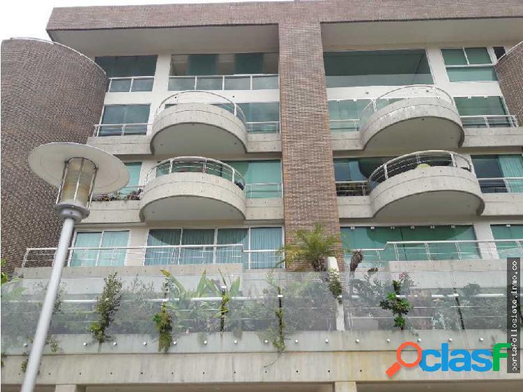 Portafolio Siete Vende Apartamento en Sebucán 0