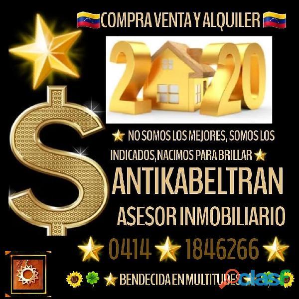 #ALQUILERES DISPONIBLES EN EL TIFEE Y SAN JOSE DE GUANIPA . 04141846266 0