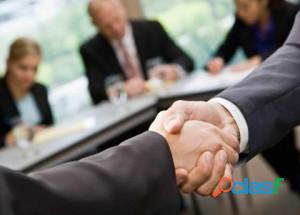 Seguro social, sundee, gestiones contables administrativas